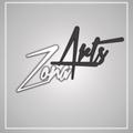 Zona A.
