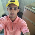 Ricardocandido d. p.
