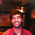 Freelancer Santiago N.