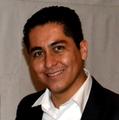 Freelancer Saúl D.