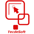 Freelancer TecdeSoft C.