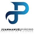 Juan M. P.