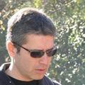 Guillermo L.