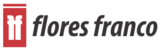 Freelancer Flores F.