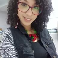 Freelancer Yesenia G.