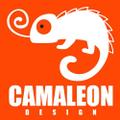 Camaleon D.