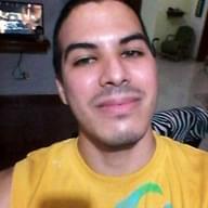 Freelancer Enmanuel H.