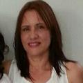 Freelancer Ivette R. C.