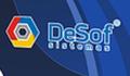 Freelancer DeSof s.