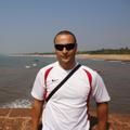 Freelancer Cirilo S.