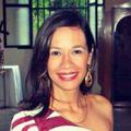 Marielena L.