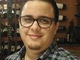 Freelancer Stefano G.