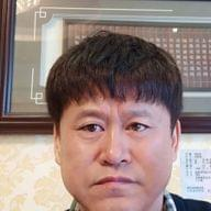 Freelancer ChangHao P.