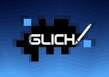 Glich S.