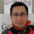 Freelancer Jorge L. V. C.