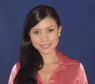Mariana E. J.