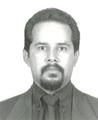 Freelancer Alfonso G.