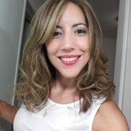 Freelancer Maria M. M.