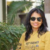 Freelancer Hina B.