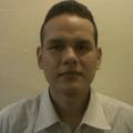 Jose A. S. L.
