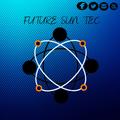 Future S. S.
