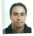 Freelancer Ezequi.