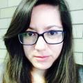Freelancer Ana J.