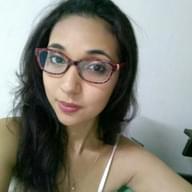 Freelancer Sarah L. F.
