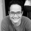 Rafael C.