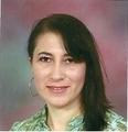 Freelancer margarita f. r.