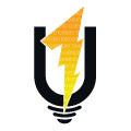 Usina U.