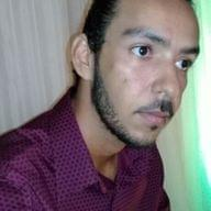 Freelancer Alexandro F.