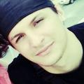 Freddy Q.