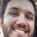 Rafael F.
