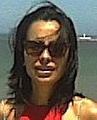 Mariela S.