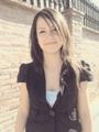 Freelancer Silvana O.