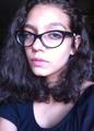 Freelancer Alice B.
