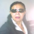 Francisca d. S. F.