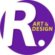 Freelancer R. A. D.