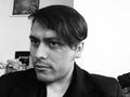 Freelancer Sebastian R. M.