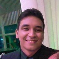 Freelancer Andre S.
