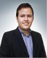 Freelancer Luis A. M. G.