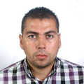 Freelancer Rafael E. R. G.