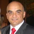 Freelancer Antonio Q.