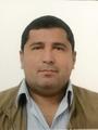 Freelancer Gianni G.