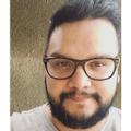 Freelancer Joatan J.