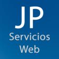 JP S. W.
