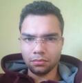 Freelancer Filipe G. M.