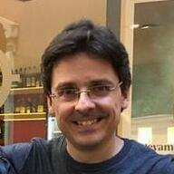 Freelancer Juan P. P. L.
