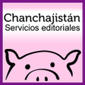 Freelancer Chanch.